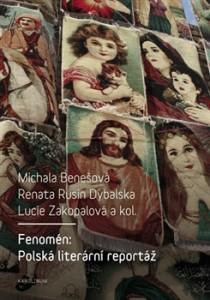 obalka_polska-literarni-reportaz
